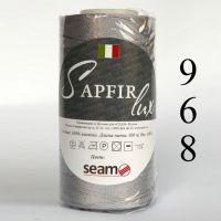 Sapfir Lux #968