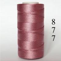 Sapfir Lux #877