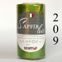 Sapfir Lux #209