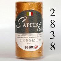 Sapfir Lux #2838