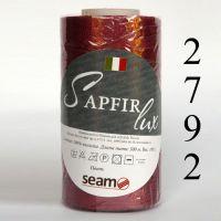 Sapfir Lux #2792