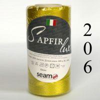 Sapfir Lux #206