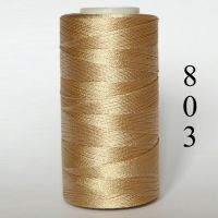Sapfir Lux #803
