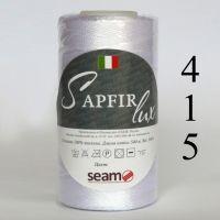 Sapfir Lux #415