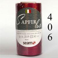 Sapfir Lux #406