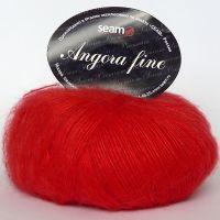 Angora Fine 181763