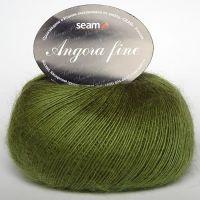 Angora Fine 180130