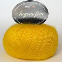 Angora Fine 130858