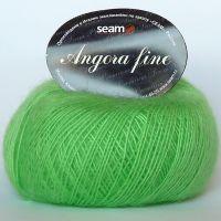 Angora Fine 166444
