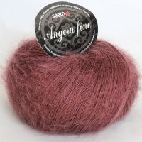 Angora Fine 191726