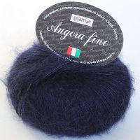 Angora Fine 193910