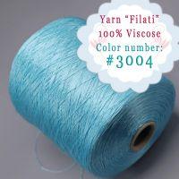 Filati 3004