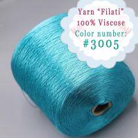 Filati 3005