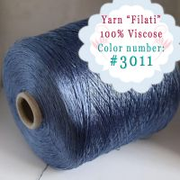 Filati 3011