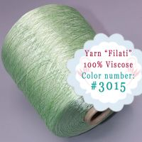 Filati 3015
