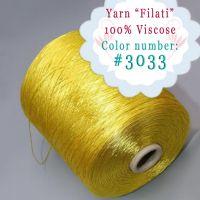 Filati 3033