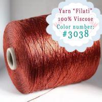 Filati 3038