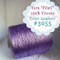 Filati 3055