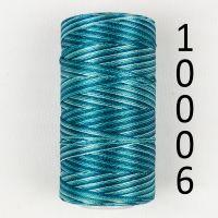 Sapfir Lux #10006