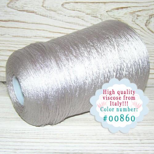 Italian Viscose - 00860