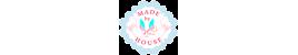 JThose Yarn Store