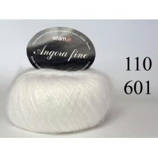 SEAM - Angora Fine - 110601