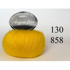 SEAM - Angora Fine - 130858