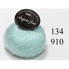 SEAM - Angora Fine - 134910