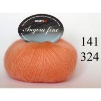 SEAM - Angora Fine - 141324