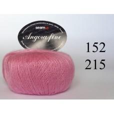 SEAM - Angora Fine - 152215