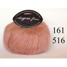 SEAM - Angora Fine - 161516
