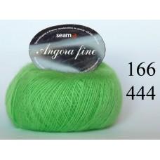 SEAM - Angora Fine - 166444