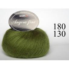 SEAM - Angora Fine - 180130