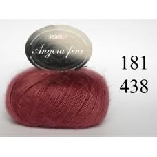 SEAM - Angora Fine - 181438