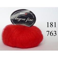 SEAM - Angora Fine - 181763