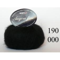 SEAM - Angora Fine - 190000