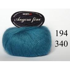 SEAM - Angora Fine - 194340