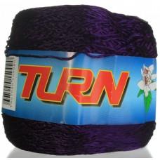 Turn Garus - 19_3632